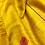 Thumbnail: Classic Lines – Mustard