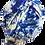 Thumbnail: Tie & Dye – Shade of Bleu