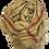 Thumbnail: Hashidar – Beige