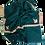 Thumbnail: Hashidar – Sapin Green