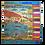 Thumbnail: Kani Jamawar – Lake View Blue
