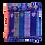 Thumbnail: Kani Jamawar – Blue Pink Tree