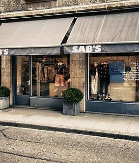 Sabs-boutique-mode-fashion-geneve-1.jpg