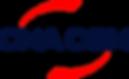 1200px-CMA_CGM_logo.svg.png