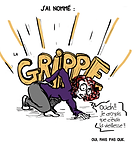 jai nomme grippe.png