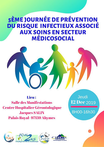 Copie_de_Copie_de_5eme_journee_preventio