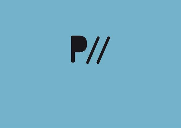 storyPP_play.jpg