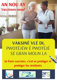Affiche EHPAD.png
