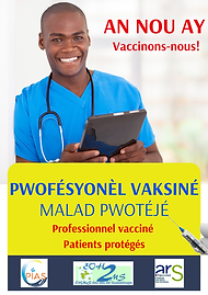 Affiche individuelle 2.png