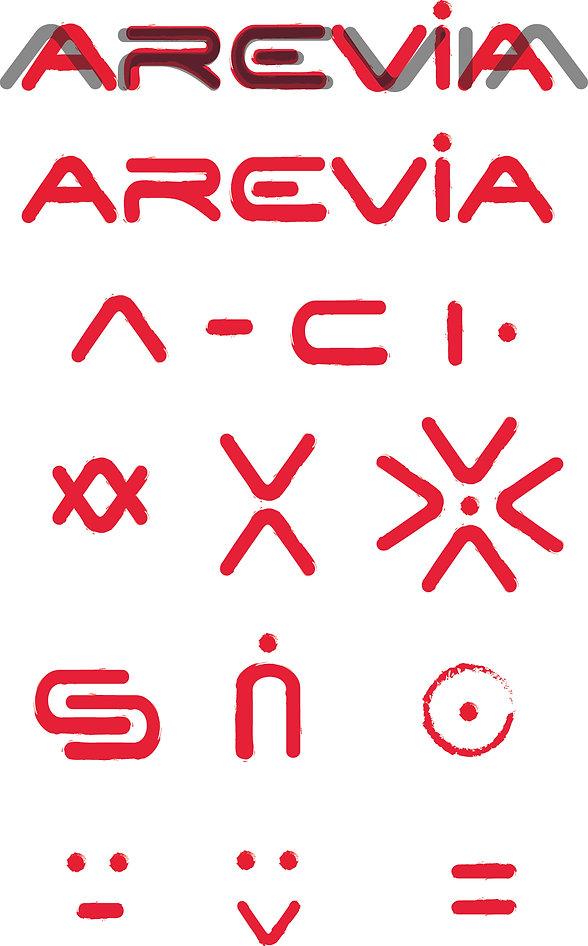 arevia.jpg
