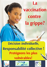 Affiche collective.png