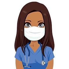 infirmiere masquer.jpg