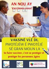 Affiche_gériatrie.png