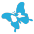 image bleu.png