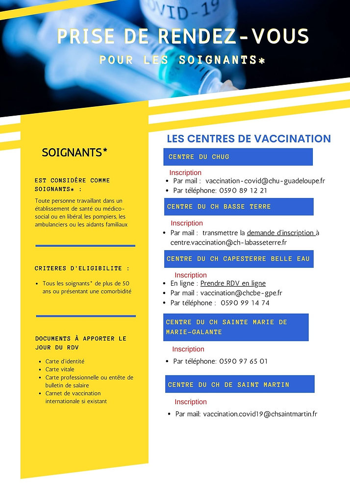 CENTRE DE VACCINATION (3).jpg