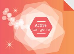 3/ Activer