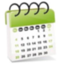 calendrier rencontres réseaux cpias iles de guadeloupe