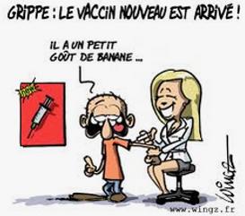 le_nouveau_vaccin_est_arrivé.png