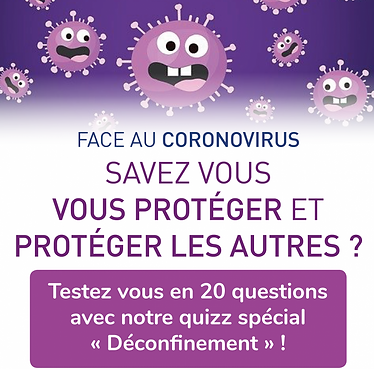 testez vous au coronavirus.png