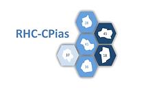 cpias_RHC.png