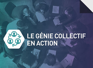 offre_collectif.jpg
