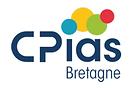 cpias_Bretagne.png