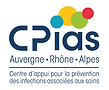 cpias_transp.png
