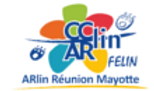 logo-cclin.png