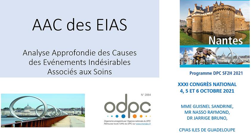 AAC des EIAS.png