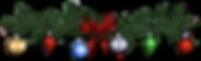 animaatjes-kerst-451163.png