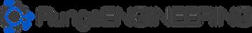 RungeENGINEERING_logo-flat-blue.png