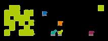logo scheidings coll.png