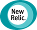 NewRelic-logo-square small_edited.png