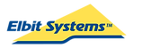 ElbiSystemsLogo_PNG.png
