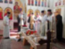 funeral Bishop Johannes 1.jpg