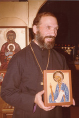 Fader Johannes