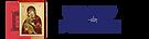 Webshop boklådan