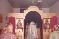 Aspudden 1978