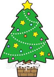12月25日 クリスマス! 本日も営業します!