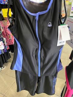 今年の水着、決まりましたか?
