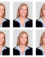 planche-photo-identite.jpg