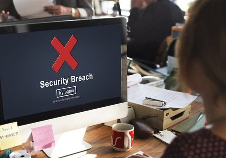 Cyber Security Basics for Caribbean SMEs