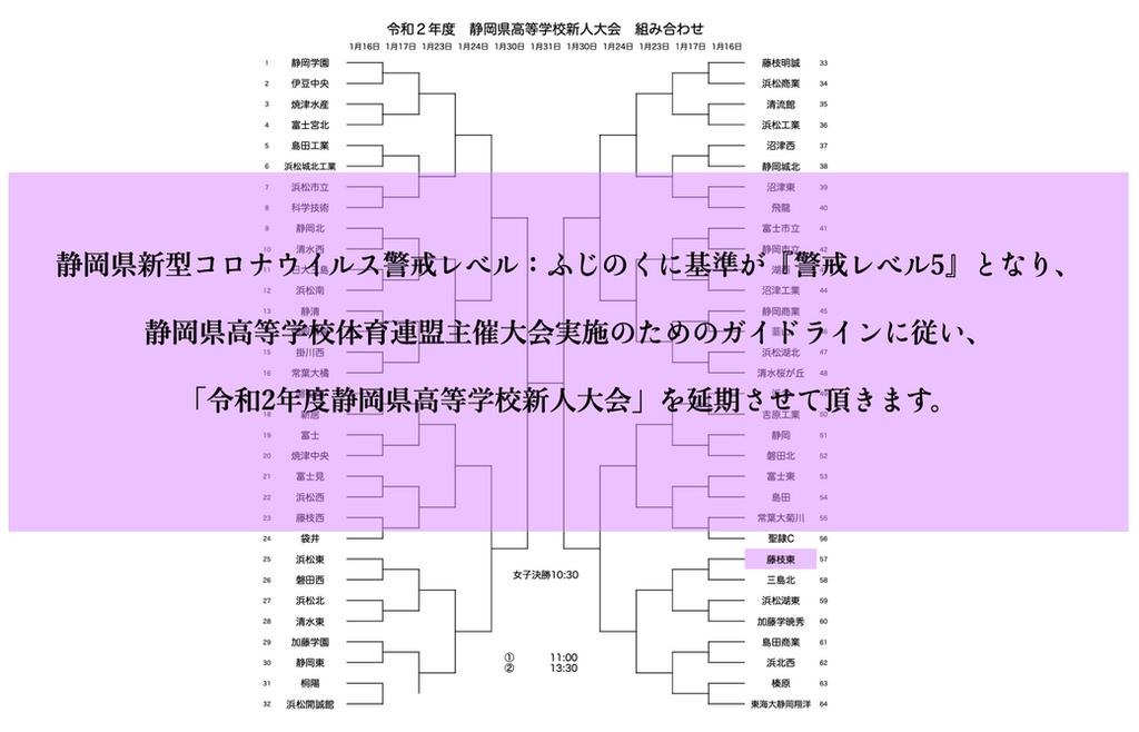 高校 静岡 サッカー 県