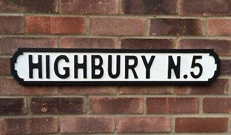 Highbury N5.jpg