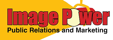 Image Power Public Relations