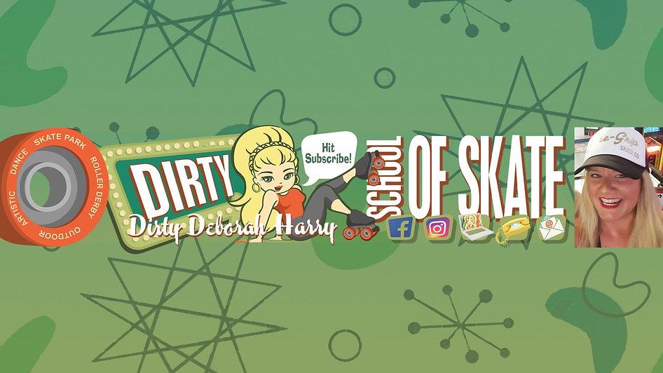 dirty school of skate youtube.jpg