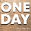 Thumbnail: NEW ALBUM ''ONE DAY''