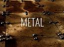 metal_edited.jpg