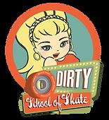mini-dirty_4.png