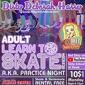 thumbnail_learn-to-skate4_med.jpg